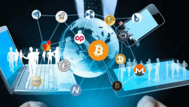 Photo of Best Cryptocurrency To Invest 2020: Buyer's Guide