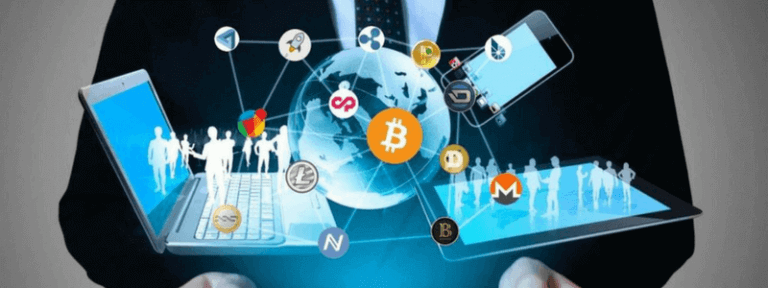 Best Cryptocurrency To Invest 2018
