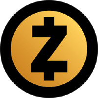 Best site in cryptocurrency to invest 2020