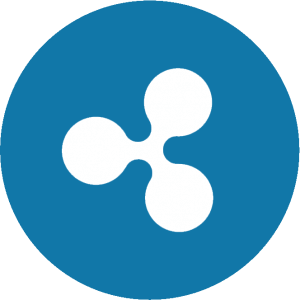 Cryptocurrency ripple feb 2020
