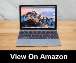 Apple 12 inch MacBook Review