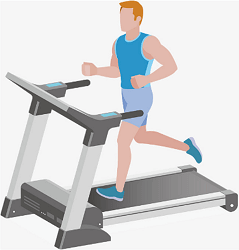 Best Treadmills For Home Use 2019