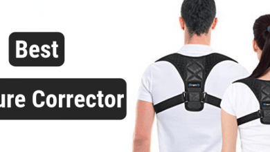 Photo of 10 Best Posture Correctors 2020 – Buyer's Guide & Reviews