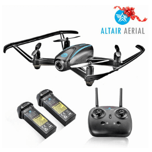 Altair AA108 Camera Drone