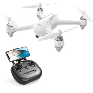 Potensic D80 RC Drone