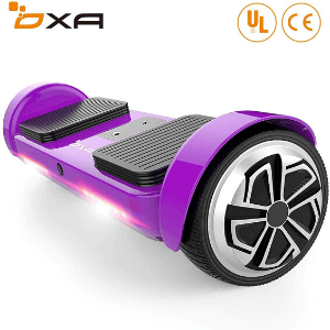 OXA Hoverboard