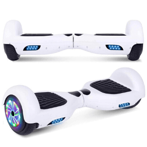 Magic hover Hoverboard Self Balance